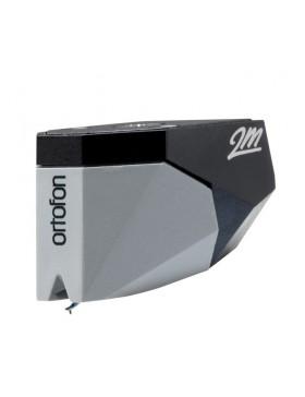 ORTOFON 2M 78