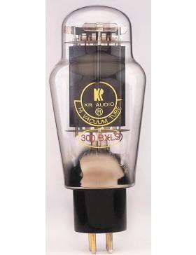 KR Audio KR 300BXLS