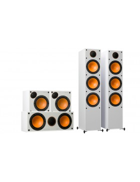 Monitor Audio Monitor 300 Pack