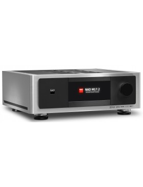 NAD M17.2 Serie Master