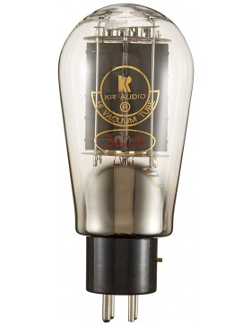 KR Audio KR 300B Balloon