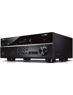 Yamaha MusicCast RX-D485