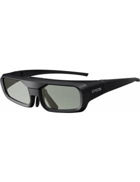 Epson Gafas Activas 3D Recargables RF