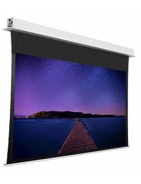 Lumene Show Place UHD-4K/8K Platinum Tensionada