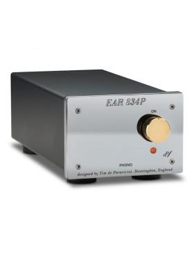 EAR 834P De Luxe