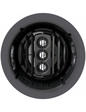 SpeakerCraft AIM5 Three Series 2