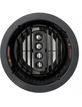 SpeakerCraft AIM7 DT Three Series 2