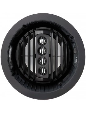 SpeakerCraft AIM7 SR Three Series 2