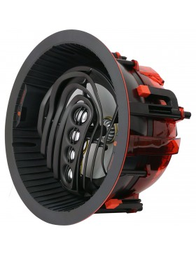 SpeakerCraft AIM8 DT Three Series 2