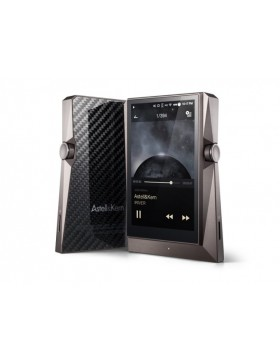 """OUTLET"" Astell & Kern AK380"