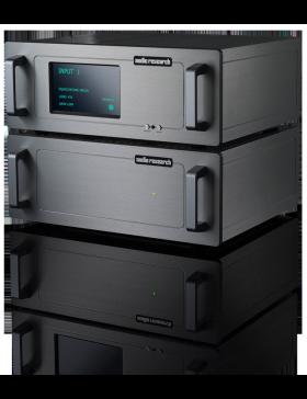 Audio Research Reference Phono 10 Preaplificador de Phono