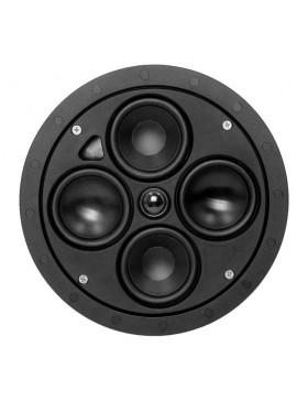 SpeakerCraft Profile Accufit Ultra Slim One