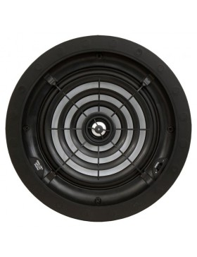 SpeakerCraft CRS7 Three Profile