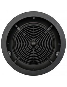 SpeakerCraft CRS8 One Profile