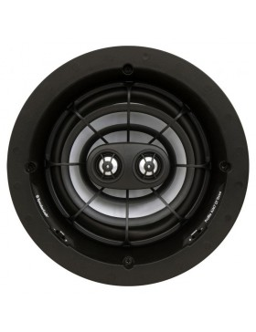 SpeakerCraft AIM7 DT Three Profile