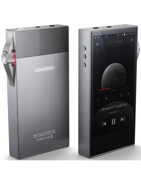 Astell & Kern SA700