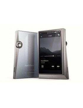 """OUTLET"" Astell & Kern AK320"