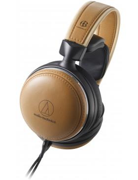 Audio-Technica ATH-L5000