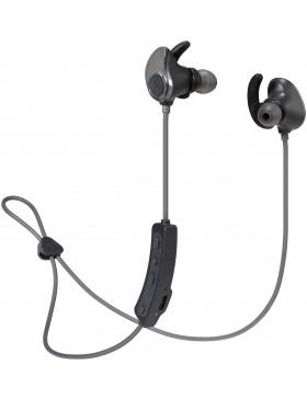 Audio-Technica ATH-SPORT90BT
