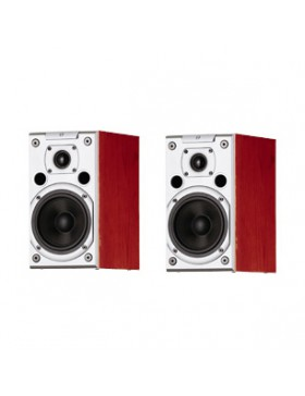 """OFERTA"" Audiovector Ki1 Super Color Rosewood"