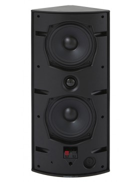 Cornered Audio Ci4
