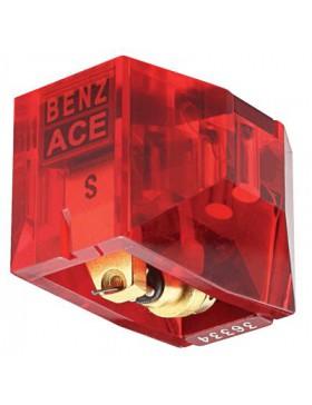 Benz Micro ACE SL Cápsula
