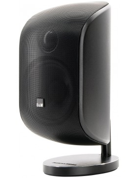 Bowers & Wilkins M-1