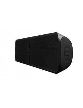 BlueSound Pulse SoundBar+