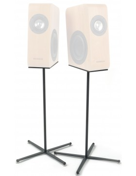 Boenicke Audio W5 Stands