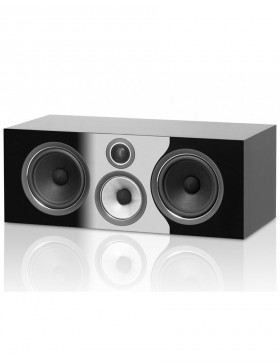 """""""OUTLET"""" Bowers & Wilkins HTM71 S2 (Unidad) Negro Brillo"""