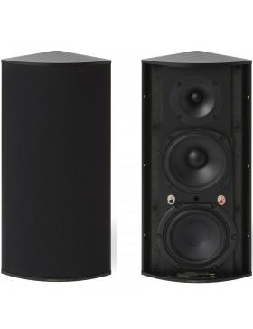 Cornered Audio C5TRM