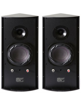 Cornered Audio C6TRM