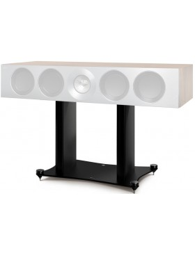 Kef Reference c4 Stand