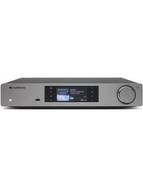 Cambridge Audio CXN V2 Reproductor de Audio en Red