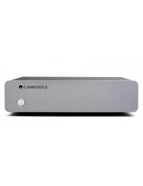 Cambridge Audio Solo Preamplificador de Phono MM