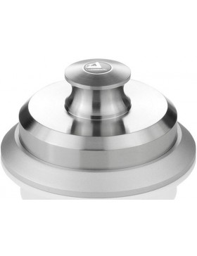 Clearaudio Innovation Record Clamp