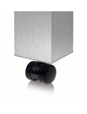 Spectral High-End ZU1588