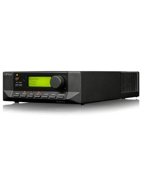 Cyrus Stream Xa Reproductor de audio en Red