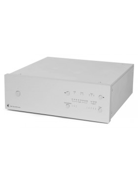 Pro-Ject Audio DAC Box DS2 Ultra
