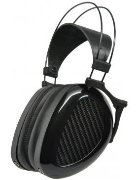 Dan Clark Audio Aeon 2 Noire Closed