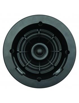 SpeakerCraft AIM5 One Profile
