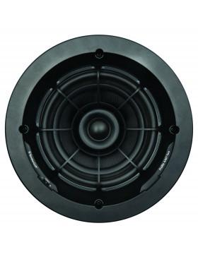SpeakerCraft AIM7 Two Profile