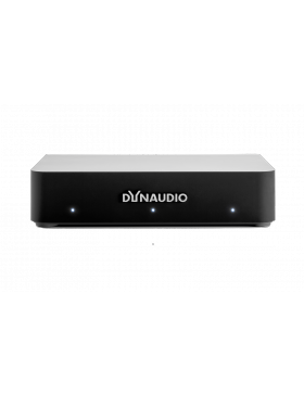 Dynaudio Connect Transmisor Inálambrico