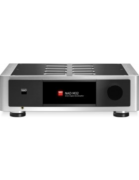 NAD M32 Serie Master