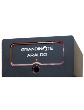 Grandinote Araldo