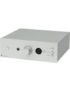 Pro-Ject Audio Head Box DS2 D
