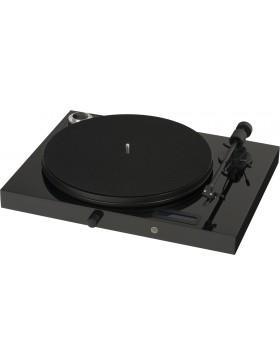 Pro-Ject Audio Juke Box E
