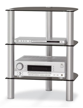 Spectral Just-racks R590