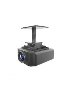 Soporte de proyector para techos de altura media  Distancia desde el techo hasta el proyector de 310mm a 390mm  Compatible con DLA-NX9, DLA-N7, DLA-N5, DLA-X7900