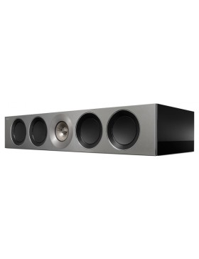 Kef Reference 4c